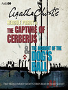 The Capture of Cerberus & The Incident of the Dog&#39;s Ball (MP3)